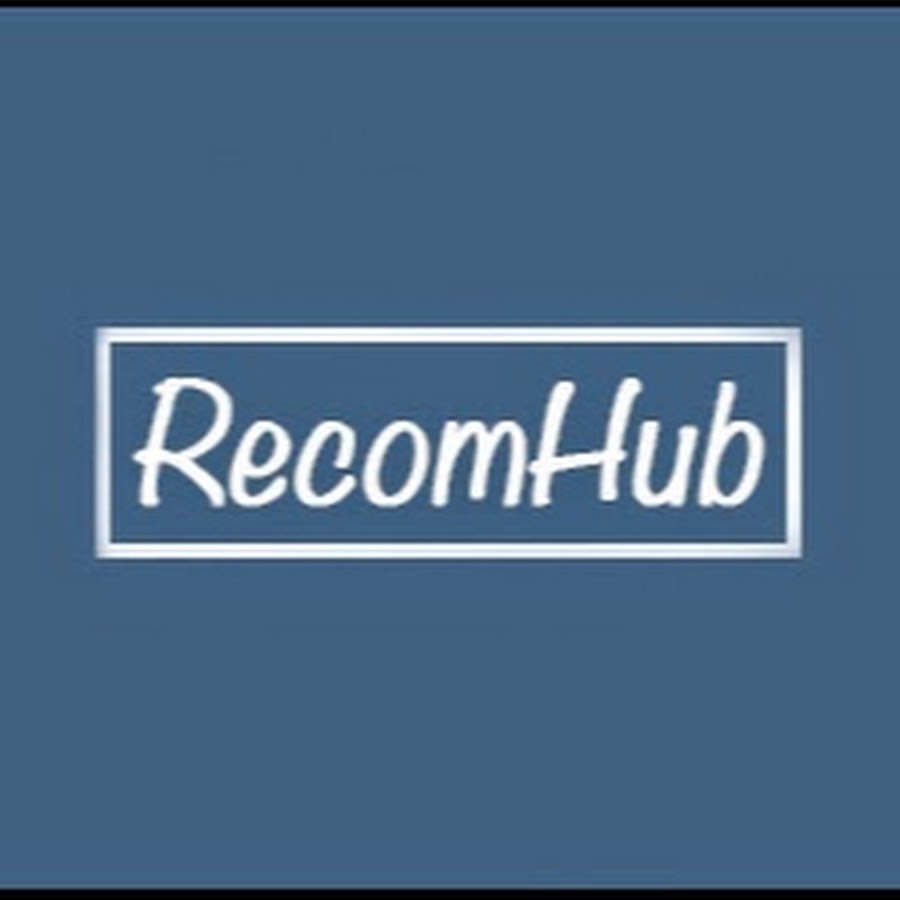 Galaxy S7 Keeps Restarting When Using Snapchat (solved)  Recomhub